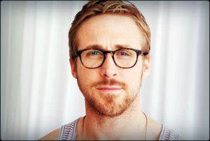 Ryan Gosling Net Worth, Money and More - Rich Glare