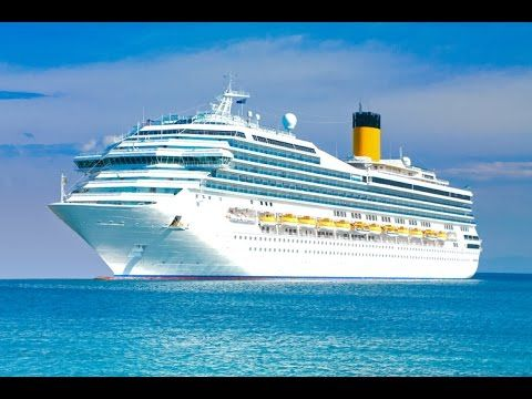 Best Cheap Cruise Packages Ideas On Pinterest Cheap Travel - Cruise packages with airfare