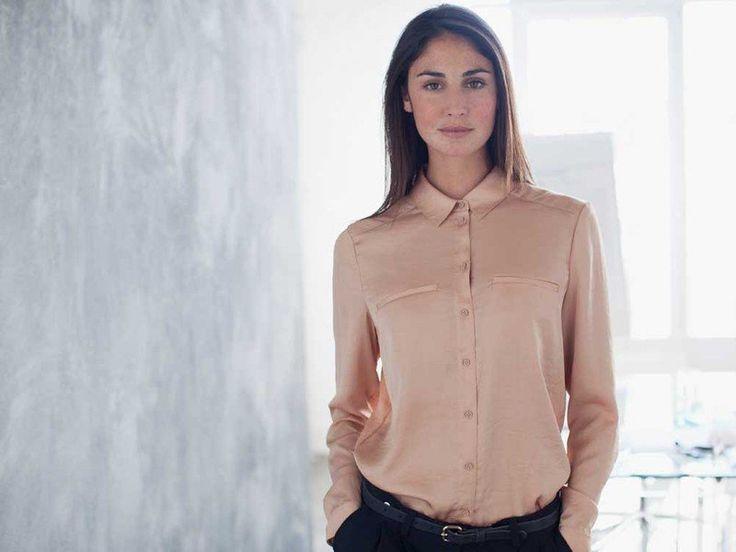 Fehler einräumen, quer denken: 15 Karriere-Tipps von erfolgreichen Frauen