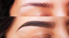 Si vous avez des sourcils fins et clairsemés, voila quelques astuces et remèdes naturels pour avoir de beaux sourcils épais bien dessinés