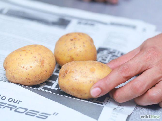 17 meilleures id es propos de stockage des pommes de - Comment conserver des pommes de terre coupees ...