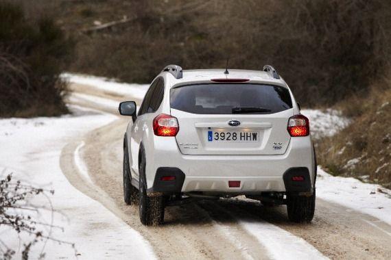Los neumáticos de invierno ganan cada vez más adeptos en España - http://www.actualidadmotor.com/2013/12/11/los-neumaticos-de-invierno-ganan-cada-vez-mas-adeptos-en-espana/