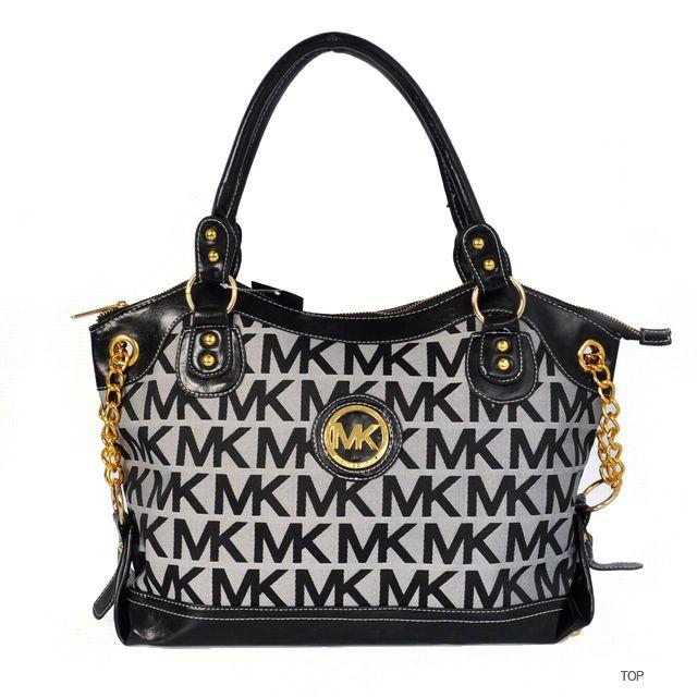 #Coach #Handbags