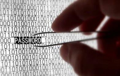 Dictionary File to Recover Password – Fastest Attack to Unlock iOS Backup Password