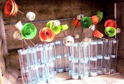 les 61 meilleures images du tableau bricolage maternelle fleurs sur pinterest f te des m res. Black Bedroom Furniture Sets. Home Design Ideas