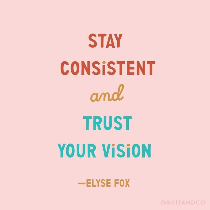 """""""Stay consistent and trust your vision."""" - Elyse Fox    In 2017, cool girl Elyse Fox took a very public stand on mental illness in the social community. After struggling with depression herself, she launched Sad Girls Club, an IRL judgment-free zone where girls could go to connect, get help, and ultimately not feel so alone. Save this to learn more about Elyse's story and how she's finding personal inspiration while making a difference in the lives of others. #blackhistorymonth"""