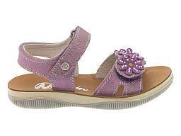 Naturino Sandal