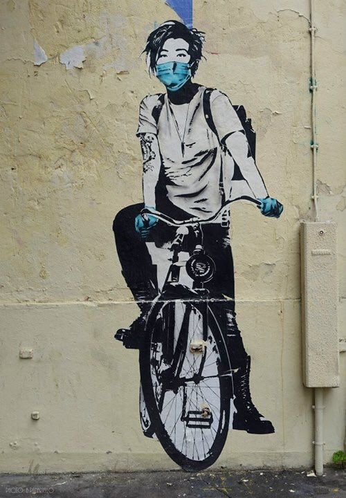 Eddie Colla - Paris                                                                                                                                                                                 More