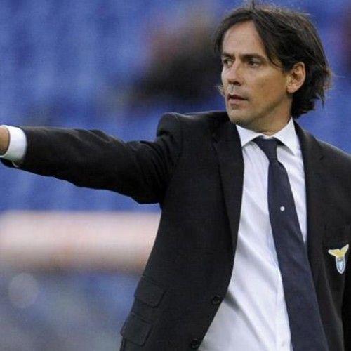 UFFICIALE: Simone Inzaghi rinnova con la Lazio