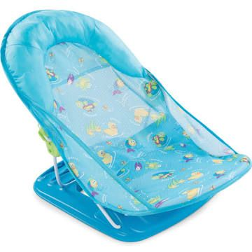 Best 25+ Baby bath seat ideas on Pinterest | Bath seat for baby ...