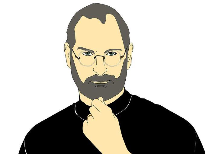 10 skladeb, kterými Steve Jobs motivoval svůj mozek - FirstClass.cz