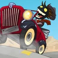 Play amazing friv car games, and push super car to the limits by playing extreme races in our car games category.