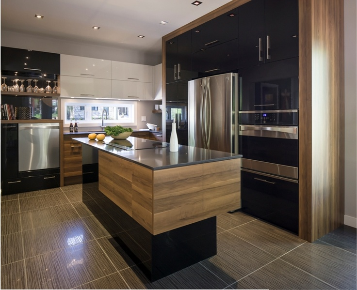 Signature Cuisine AC / http://www.cuisinesac.com/ Signature Cuisine AC, responsable de l'aménagement de nos cuisines pour les condos Le Dijon! http://www.michaudimmobilier.ca/projets/dijon/le-dijon.aspx