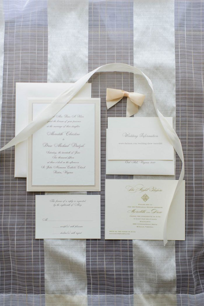 480 best Wedding Invitations Stationery images on Pinterest