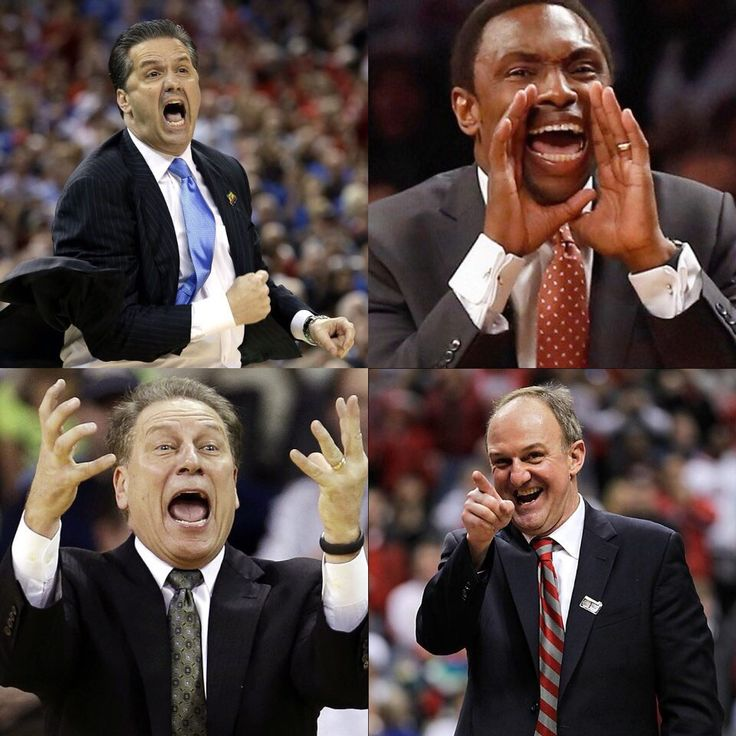 Big night of college basketball games tonight! Join the conversations on sportalk.com.