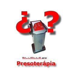 Preguntas frecuentes de la presoterapia #presoterapia #pressotherapy #AparatologíaEstética #BeautyEquipment #FrequentlyAskedQuestions #FAQ http://www.avanxel.com/aparatologia-estetica/presoterapia/presoterapia-preguntas-frecuentes.html