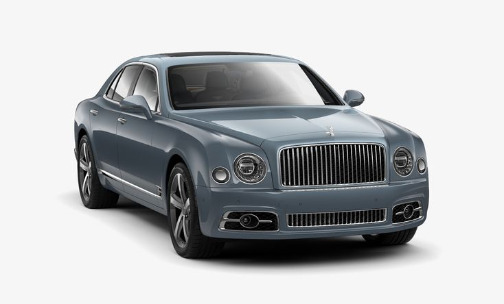 Best 25+ Bentley car ideas on Pinterest | Bentley truck ...