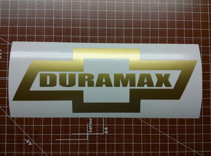 Best Diesel Decals Stickers Images On Pinterest Decals - Chevy duramax diesel decals