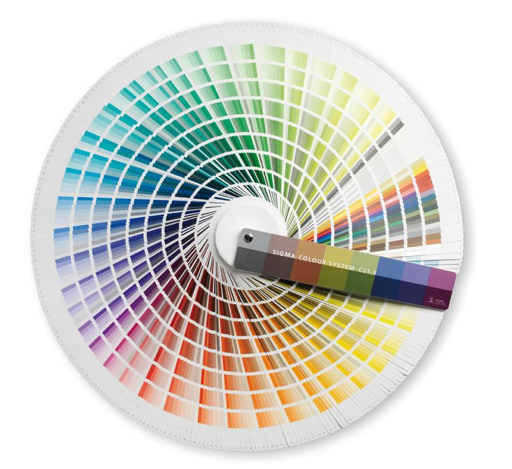 colori tendenza ncs color   Colori per Edilizia, Cartongesso, Pavimenti in Legno, Porte Infissi ...
