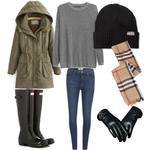 Cold beach day outfit | clothes | Pinterest | Beaches Outfit sets and Outfit