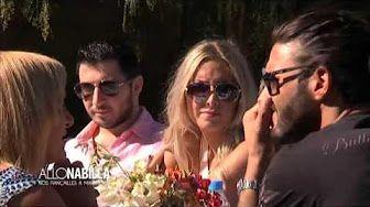 Allo Nabilla - Nos fiançailles à Marrakech : Episode 4 - YouTube