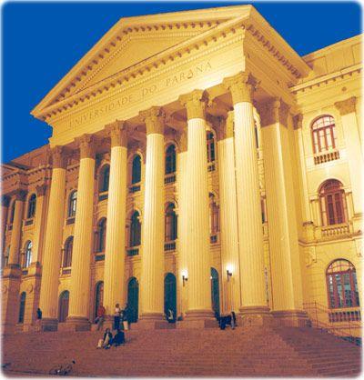 Águas de Pontal: Orçamento previsto para universidade federais pode...