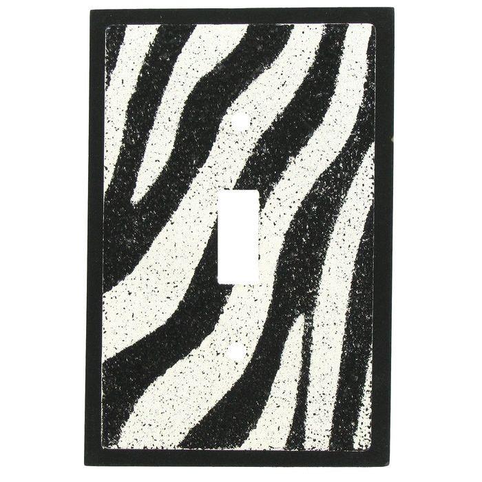 38 best Birthday Party Ideas images on Pinterest | Zebra print ...