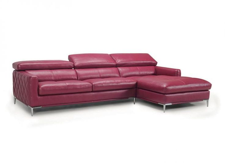 High Quality Torello Leather Sectional : Leather Furniture Expo | Leather Sectionals |  Pinterest | Leather Sectional, Leather Furniture And Leather Sectionals