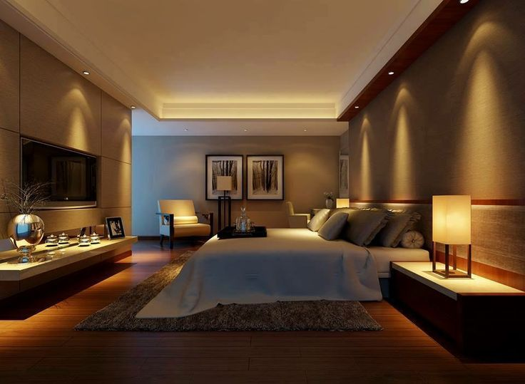Bedroom Lighting Design 47 Best Bedroom Design Images On Pinterest  Bedroom Ideas