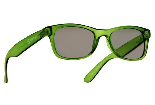 Quality 3D Eyewear for 3D Movie Theaters and Passive 3D Televisions.  Compatible with all passive/ #circular polarized 3D systems:  *Passive 3D Televisions *RealD...