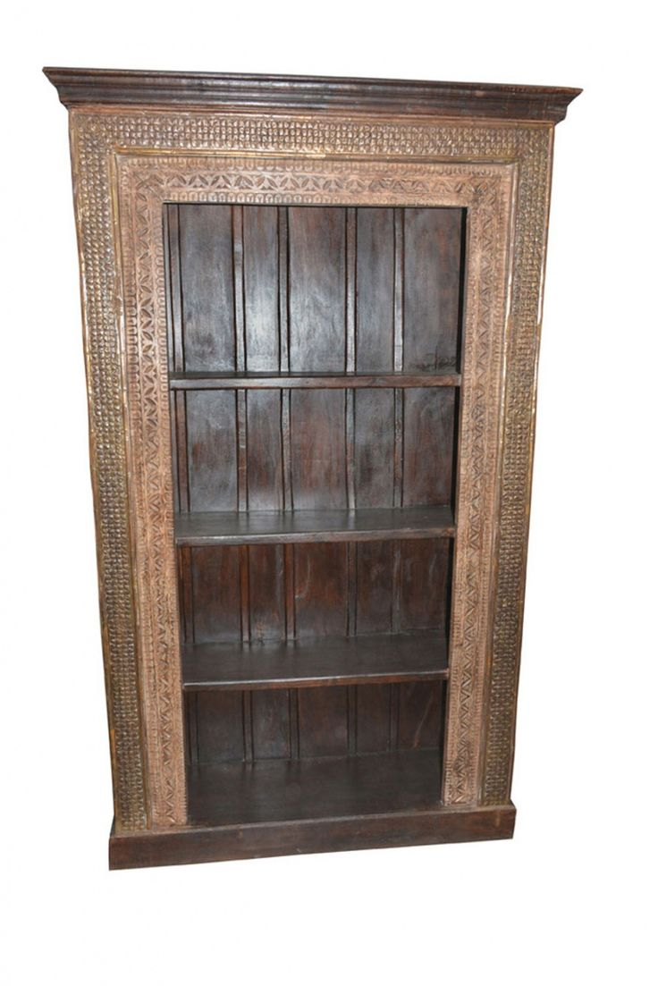 Vintage Bookcase for Sale - Home Office Furniture Sets Check more at http://fiveinchfloppy.com/vintage-bookcase-for-sale/