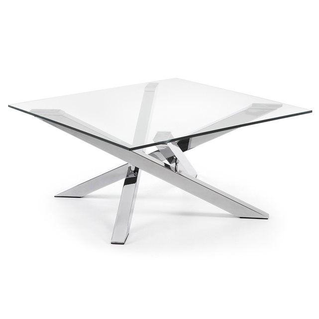 Table Basse Kamido KAVEHOME