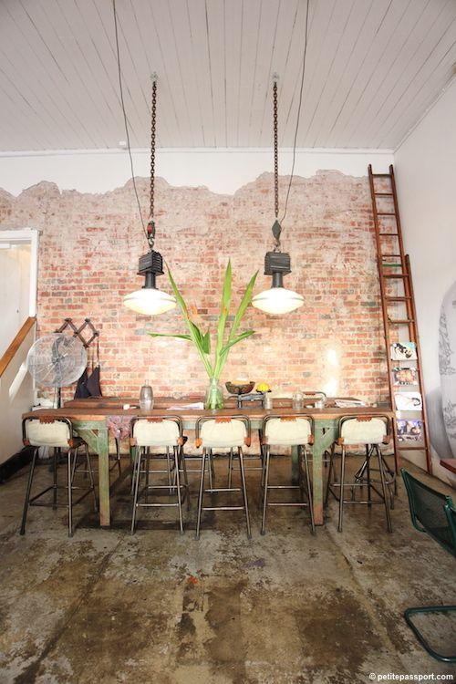 7 Best Reception Window Images On Pinterest Desk Ideas