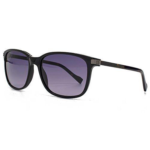 Lo stile Wayfarer in avana scuro nero! Eccoli qui i tuoi bellissimi occhiali da soleBoss Orange . Lacrime di Gioia ti presenta questi occhiali da...