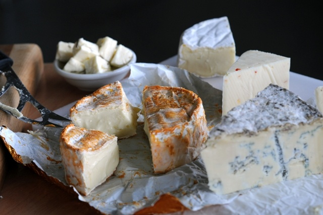 Apostle Whey is the only Way! Incredible home made cheeses just 16km north of the 12 Apostles. Visitors are welcome to watch the herd being milked. Contact the proprietor for milking times.