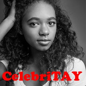 Chandler Kinney, CelebriTAY, Episode #11  Chandler Kinney talks Gortimer Gibbons Life on Normal Street, The Haunted Hathaways, her modeling contract, and more.  In the CelebriTAY podcast, seventeen year old actress Taylor Blackwell interviews some of the most talented young people in the entertainment industry.