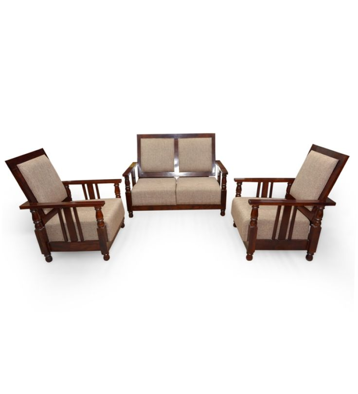 Buy Furniture Online At Pepperfry