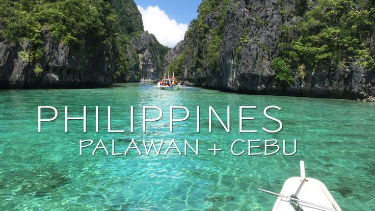 gopro hero 3+ black philippines   Fun in the Philippines - Palawan & Cebu - WATCH VIDEO HERE -> http://pricephilippines.info/gopro-hero-3-black-philippines-fun-in-the-philippines-palawan-cebu/      Click Here for a Complete List of GoPro Price in the Philippines  *** gopro hero 3+ black philippines ***  2 weeks of fun in the Philippines in 2 minutes.  Fun island activities include: Palawan – Island hopping and scuba diving in El Nido Cebu – Canyoning in Moalb