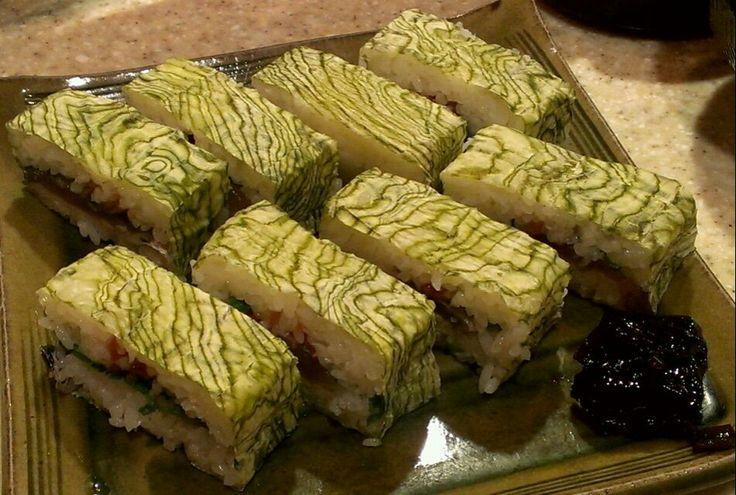 七夕豆 レシピ
