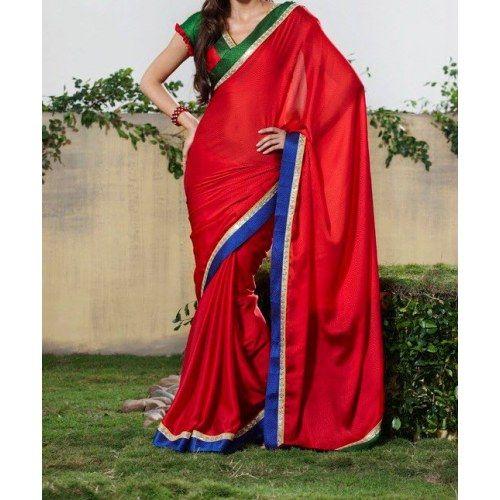 designer bollywood saree - Online Shopping for Designer Sarees by om shiva