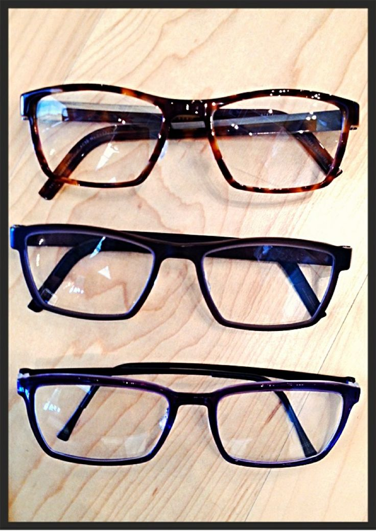 1000+ images about Lindberg Frames on Pinterest