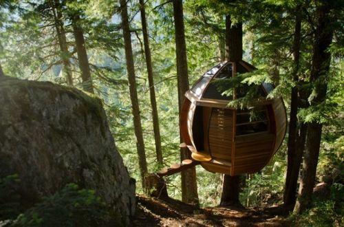 36 best maison images on pinterest home ideas arquitetura and rh pinterest com