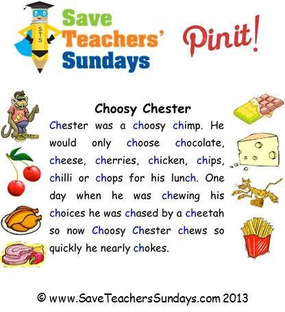 1000+ images about phase 5 on Pinterest | Pop overs, Phonics reading ...