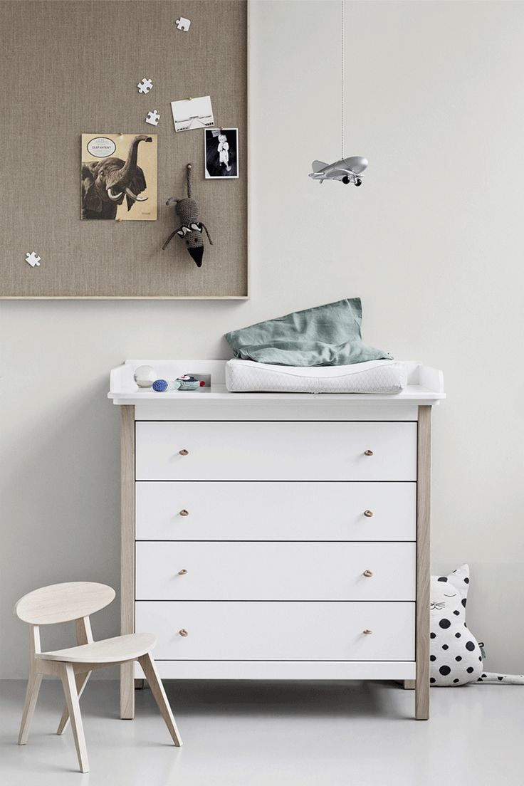 flexa creation early dew : 470 Best Nursery And Kids Furniture Images On Pinterest Child