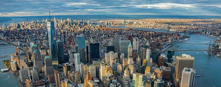 cheap flights to new york from east midlands airport