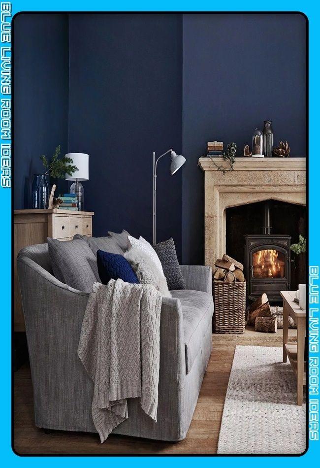 Blue Living Room Decor How Should I Arrange My Living Room Furniture Blue Living Room Decor Blue Living Room Room Color Combination