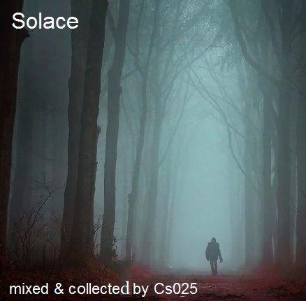 Solace http://www.mixcloud.com/cs025/solace/