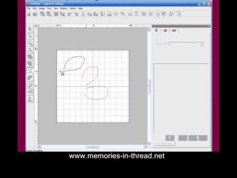 PE Design Tutorial - part 1