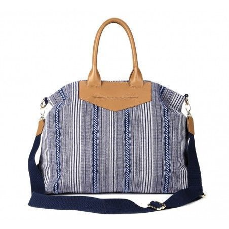 Tote Bag - lovestruck tote by VIDA VIDA RfA5UD