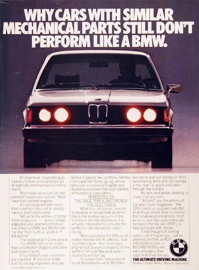 78 BMW 3201 - Blau mit Schiebedach. Spaß beim Fahren, teuer beim Laufen